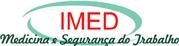 IMED - Medicina e Segurança do Trabalho